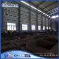 Стальная струйная линия для дноуглубительных земснарядов (USC3-010)