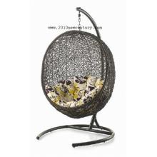 Swing Chair (4005)