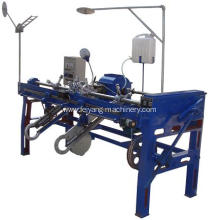 Discountable price for Tipping Machine Full AutomaticTipping Machine for shopping bags supply to Indonesia Wholesale