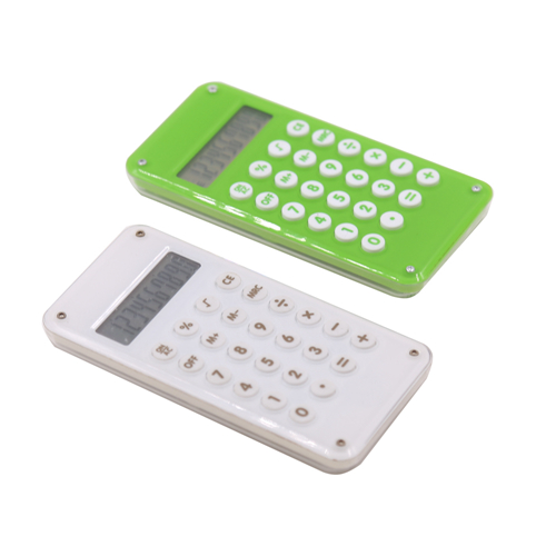 PN-2004 500 POCKET CALCULATOR (7)