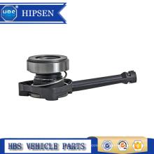 Cylindre d'esclave d'embrayage hydraulique d'OEM 8200124021 pour Renault / Nissan / Opel