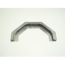 En aluminium Die Casting (HF006)