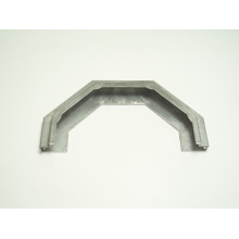 Fundição de alumínio (HF006)