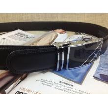 Dress Belts (A5-140416)