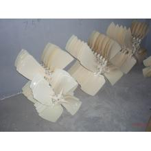ABS Cooling Tower Fan