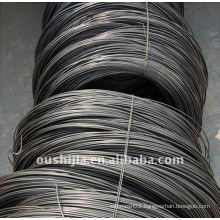 binding wire gauge 18