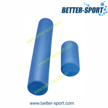 EVA Foam Roller, Yoga Foam Roller