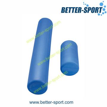 EVA пенный ролик, роликовый пенный йога