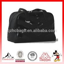 Yoga mat bag, creative leisure yoga duffel bag