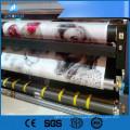 2016 популярный относящий к окружающей среде материал клея винил открытый печать с низкой ценой