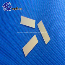 Absorptive filters/Infrared (IR) cut-off filters