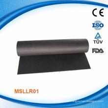 CMEF heißer Verkauf-MSLLR01 preiswerter Blei-Gummi mit CER