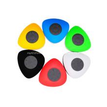 Altifalante Bluetooth triangular impermeável promocional