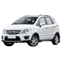 Dongfeng A1 hatchback mini suv low fuel consumption gasoline engine 5MT