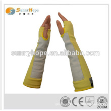 2016 hotselling New Designed Anti- cut sleeve