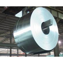 Tiras de Aluminio para Impresión (anti-UV)