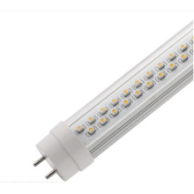 Tubo LED de 3 pies T8 G13 14W 30000hrs