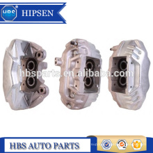 4 Piston / Pot Auto Restoration Brake Parts Brake Calipers OEM 4773014260 47730-14260 47730/14260