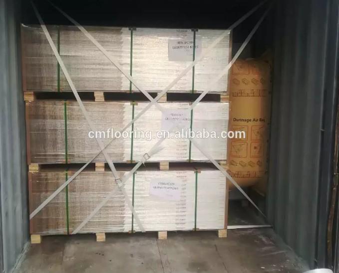Spc Flooring Pkg 1
