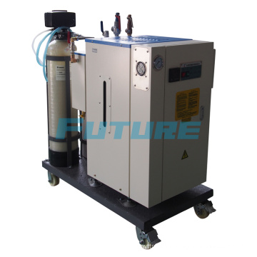 Constant Pressure Electric Steam Boiler for Humidification