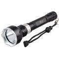 395nm Lâmpada UV Lâmpada Submarina LED Torneira Subaquática