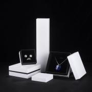OEM Jewellery Box Paper Packaging