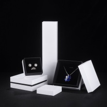 OEM+Jewellery+Box+Paper+Packaging