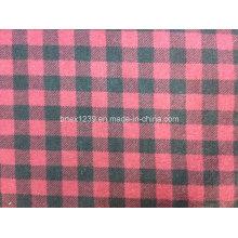 100% algodão impressão popeline para vestuário