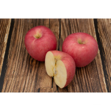 Reliable Supplier for Red FUJI Apple with Good Quality
