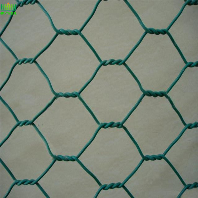 PVC-Coated-Hex-Mesh-HDH10-
