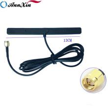 Высоким коэффициентом усиления антенны GSM и GPRS наклейка