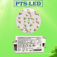 220V 10W AC Driver LED Module Kit