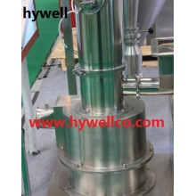 Benzoic Acid Drying Machine