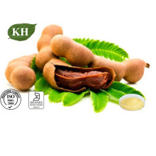 High Quality Tamarind Seed Extract 5: 1; 10: 1