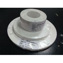 Teflon Seal, Teflon Ring, Teflon Gasket, Teflon Ball, Teflon Part