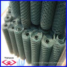 Hexagonal Wire Netting (TYF-022)