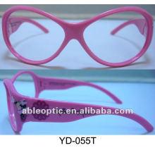 newest top fashion cheap kids sunglasses