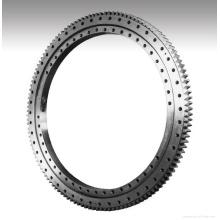 Roulement d'orientation Kobelco SK210 8 SK210-9 SK210, roulement rotatif Roulement Rotec YN40F00026F2 YN40F00026F3 YN40F00026F1