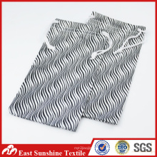 Hochwertiger Digitaldruck Microfiber Sonnenbrille Tasche