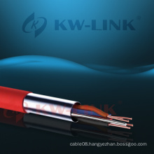 Network cable FTP Cat5e best price lan cable made in China