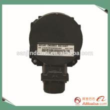 CE-geprüfte Produkte von Mitsubishi Aufzugs-Encoder