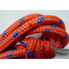 Cuerda que sube de la seguridad de 14m m, venta al por mayor.