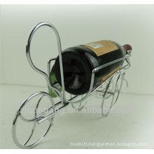 Practical wine bottle holder/rack,kitchen wine rack