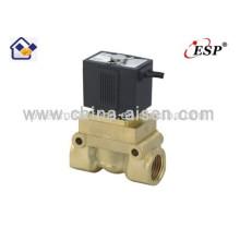 Electrovanne de type à diaphragme série ESP6213, électrovanne à électrovanne, électrovanne