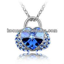 Вечерние сумки форме горный хрусталь кристалл ожерелье виниры оптом