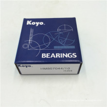 4T-33008 bearing koyo Tapered Roller Bearings 4T-33008