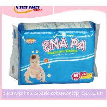 Baby Care Diaper Goods