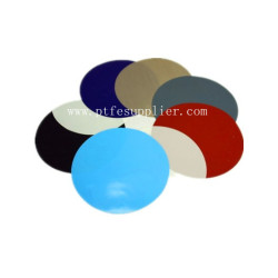 Reusable PTFE Cooking Liner