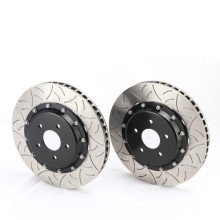380*32mm brake disc rotor car parts for BMW E21 E30 E36 E46 E90 F30