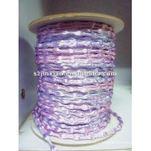 Purple Stain Cord